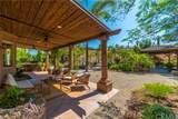16580 Tiger Lilly Way - Photo 46