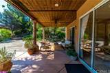 16580 Tiger Lilly Way - Photo 47