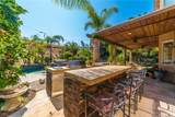 16580 Tiger Lilly Way - Photo 48
