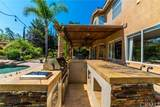 16580 Tiger Lilly Way - Photo 49