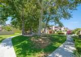 8451 Basin Circle - Photo 23
