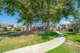 8451 Basin Circle - Photo 24