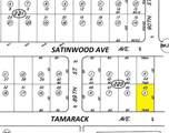 8999 Tamarack Avenue - Photo 2