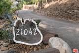 21042 Entrada Road - Photo 40