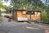 21042 Entrada Road - Photo 47