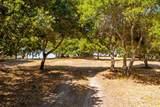 6 Rancho San Carlos Road - Photo 3