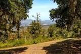 6 Rancho San Carlos Road - Photo 4