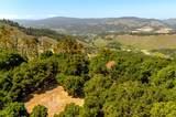 6 Rancho San Carlos Road - Photo 5