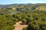 6 Rancho San Carlos Road - Photo 6