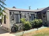 840 Grant Avenue Avenue - Photo 1