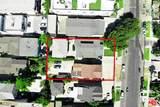 4724 Elmwood Avenue - Photo 7