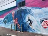 120 Avenida Buena Ventura - Photo 28