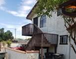 125 Sanchez Drive - Photo 7