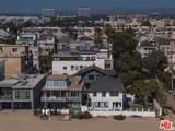 4819 Ocean Front Walk - Photo 34
