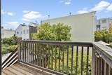 28262830 Gough Street - Photo 16