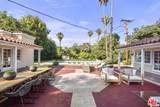 2700 Oak Knoll Avenue - Photo 2