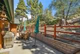 42369 Eagle Ridge - Photo 5