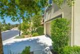 20670 Shepherd Hills Drive - Photo 4
