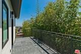 3635 Inglewood Boulevard - Photo 45