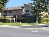 4918 Redwood Drive - Photo 1