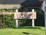 4918 Redwood Drive - Photo 2