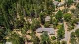 51236 Hillside Drive - Photo 40