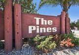 1588 Pinewood Way - Photo 37