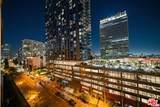 1155 Grand Avenue - Photo 7