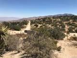 104 LOT Scenic Drive - Photo 10