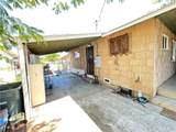 552 Plumas Avenue - Photo 32
