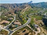 0 Casino Ridge Road - Photo 1