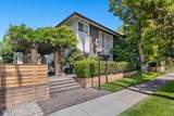 320 Pasadena Avenue - Photo 1