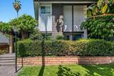 320 Pasadena Avenue - Photo 2