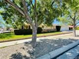 405 Fairway Drive - Photo 6