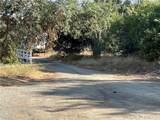 44102 Big Oak Dr./Carancho Rd - Photo 34