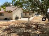 44105 Acacia Street - Photo 41