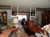 1528 Rosehill Drive - Photo 9