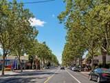 1165 Pedro Street - Photo 38