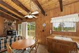 315 Old Mill Road - Photo 11