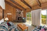 315 Old Mill Road - Photo 6