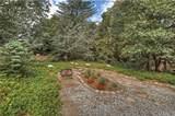 103 Cypress Drive - Photo 33