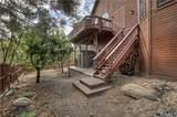 103 Cypress Drive - Photo 35