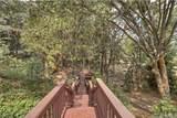 103 Cypress Drive - Photo 37