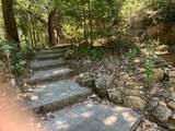 520 Summit Road - Photo 12