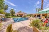 74280 Santa Ynez Avenue - Photo 3
