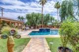 74280 Santa Ynez Avenue - Photo 47