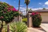 74280 Santa Ynez Avenue - Photo 7