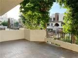 21650 Burbank Boulevard - Photo 9