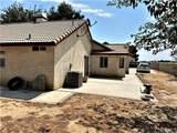 44105 Acacia Street - Photo 42