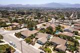 950 Mesa Drive - Photo 52